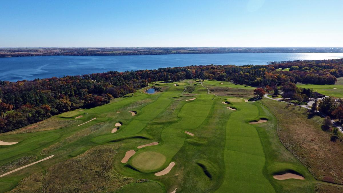 Lawsonia Aerial Back 9 Links.jpg