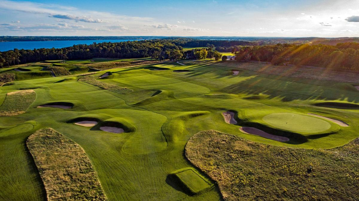 Lawsonia aerial view of links.jpg