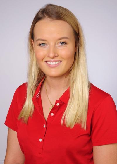 Lara Baeumken