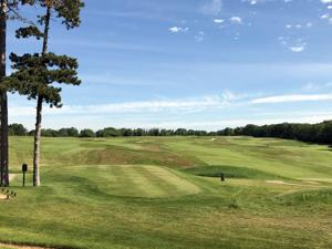 Lawsonia Links (view from #11).jpg