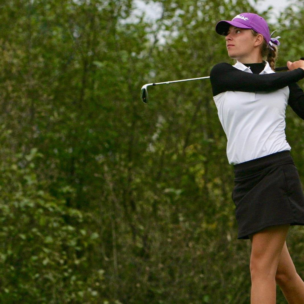 Whitewater's Ashley Hofmeister named WIAC Player-of-the-Year; Stout's Rachel Hernandez earns third first-team honor