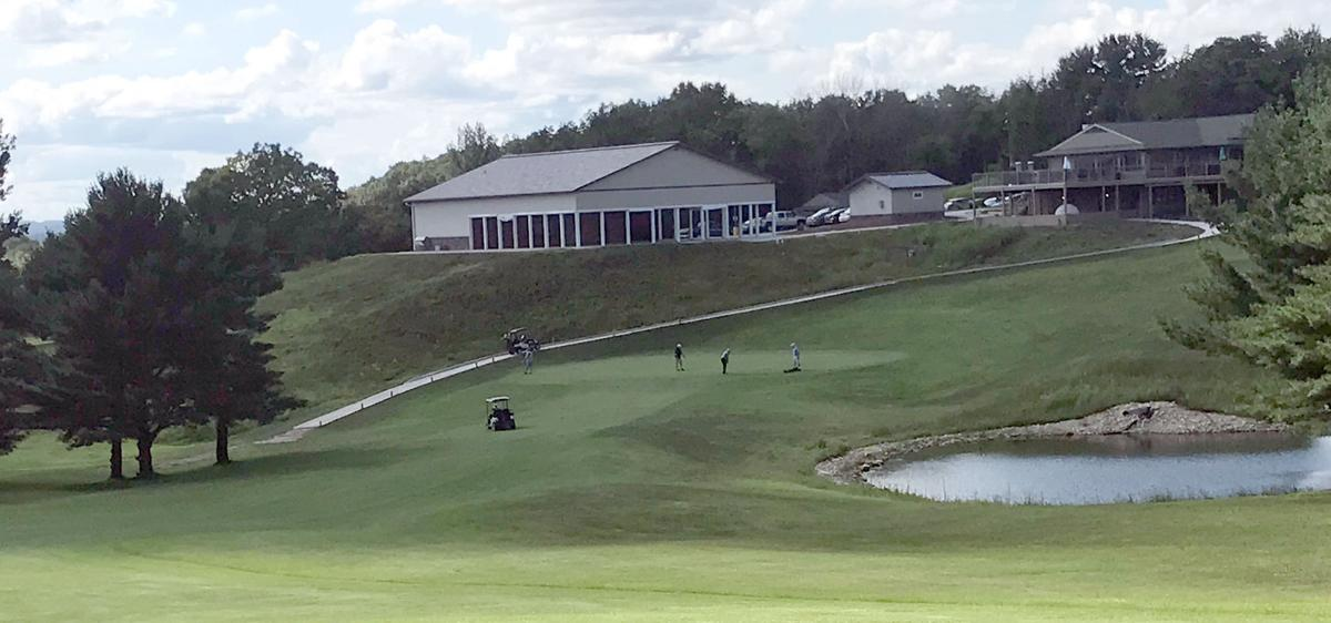 Tanglewood event center and clubhouse.jpg