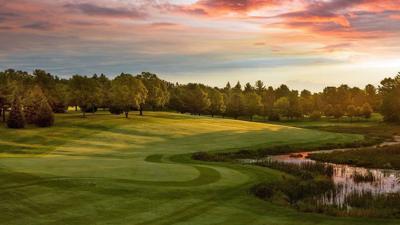 spooner_golf.jpg