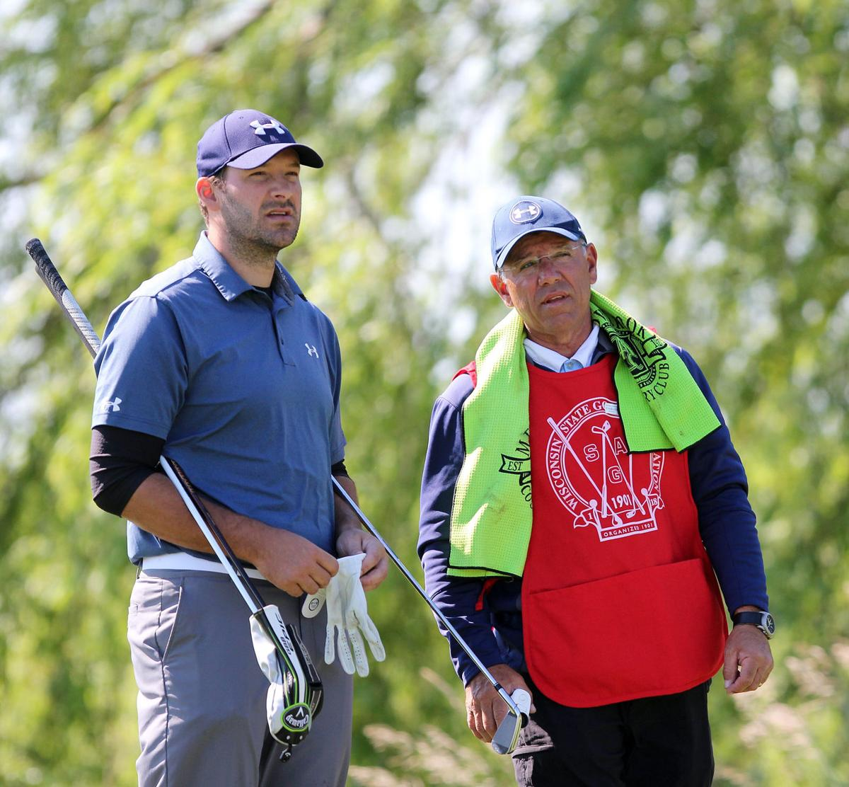 State Match Play - Tony and caddie.jpg