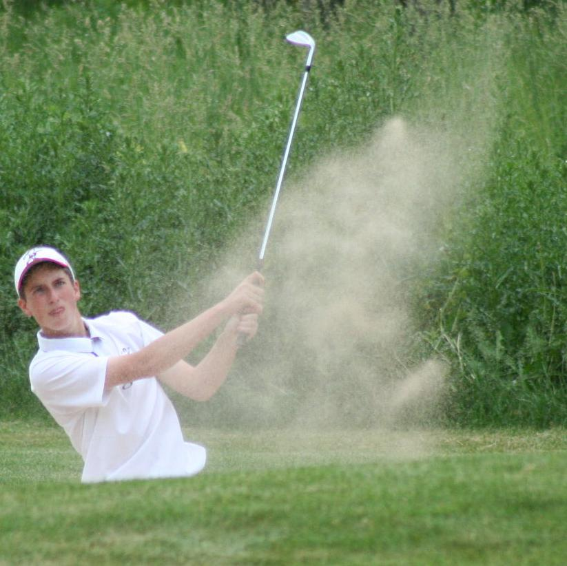 2017 HS Boys Golf Preview: Mequon Homestead, Cedarburg may switch spots (again) in North Shore Conference