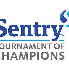 Stevens Point's Sentry Insurance makes it on PGA Tour as new title sponsor of season-opening Tournament of Champions