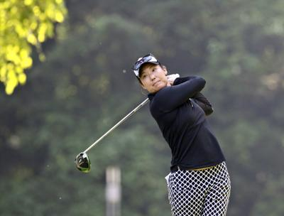 LPGA - Tiffany Joh.jpg