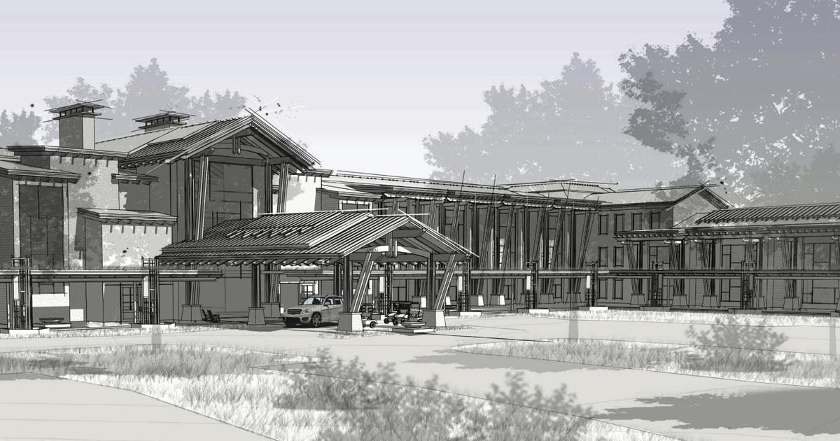 SentryWorld Hotel 2nd front rendering.jpg