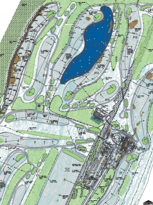 Reports: Permits filed as Kohler Co. continues bid to build another ...