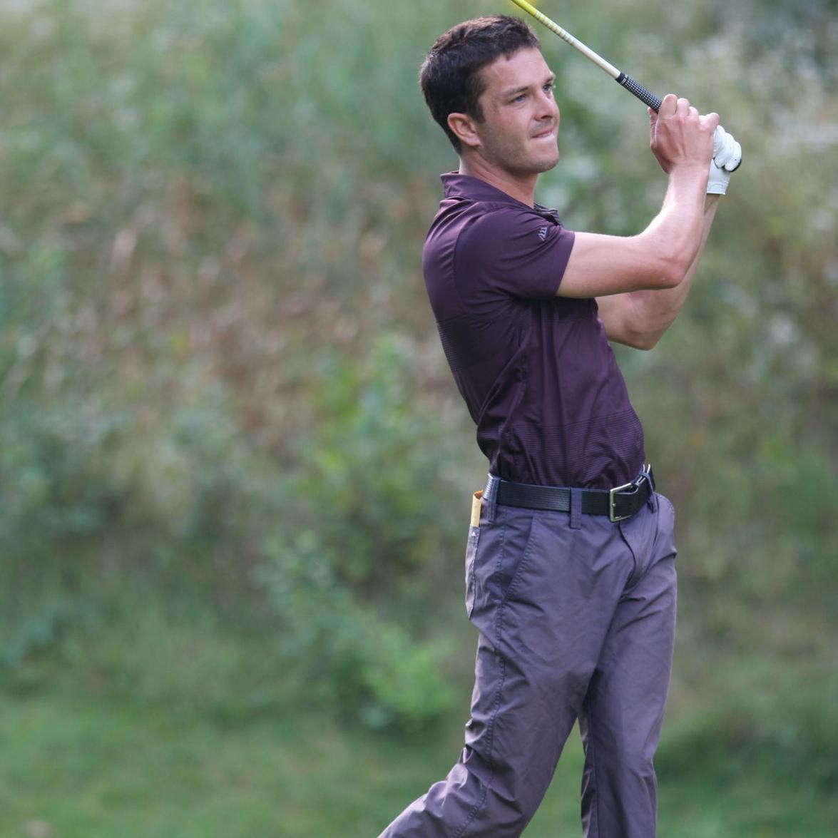 Monroe's Brent Quade goes on birdie binge, leads four golfers with Wisconsin ties at PGA Tour-Latinoamerica Q-School
