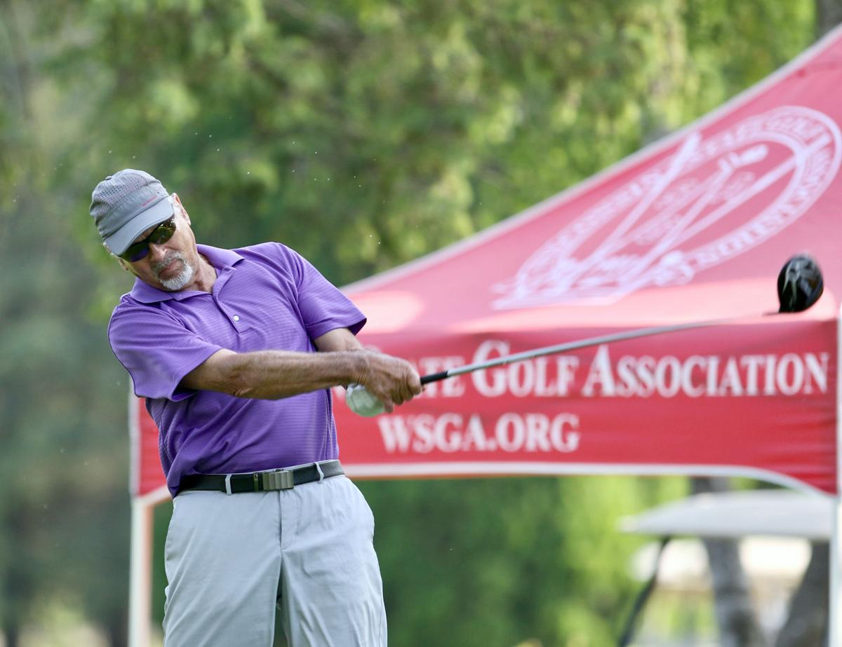 WSGA sr match play — SS Thomas Hau.jpg