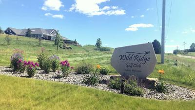 Wild Ridge sign.jpg