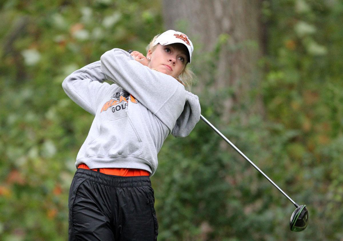 D1 - Lauren Shorter.JPG
