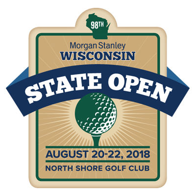 WisDotGolfLive: Updates from the 98th Morgan Stanley Wisconsin State