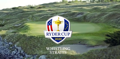 Whistling Straits | 2020 Ryder Cup