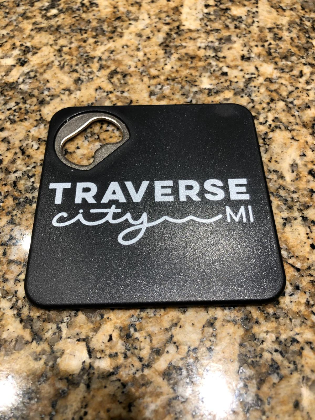 2019 Chicago Golf Show | Freebie of the Day | Day 1