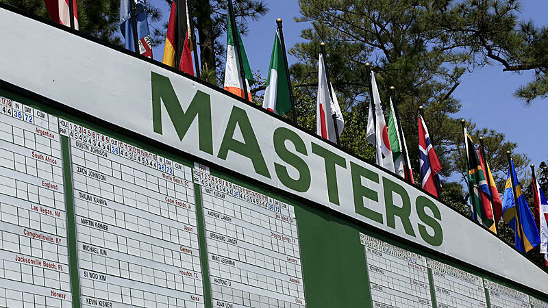 masters_scoreboard.jpg
