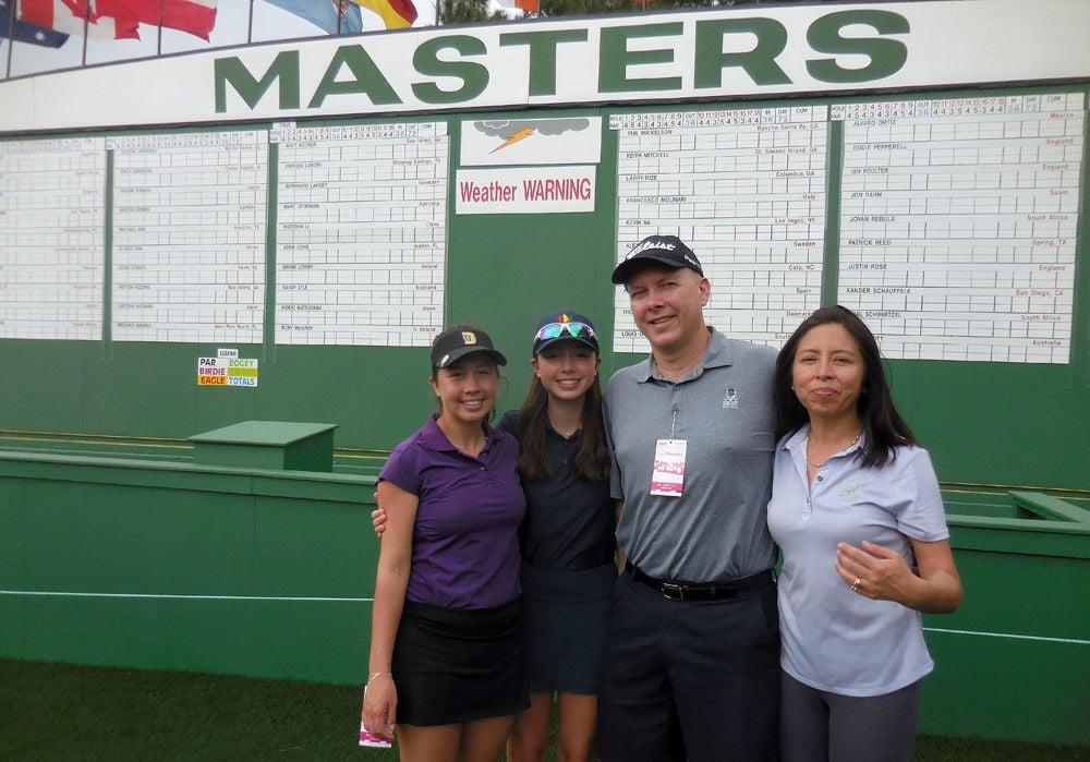 Masters - Balding family.jpg