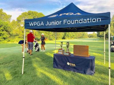 WPGA Junior Foundation
