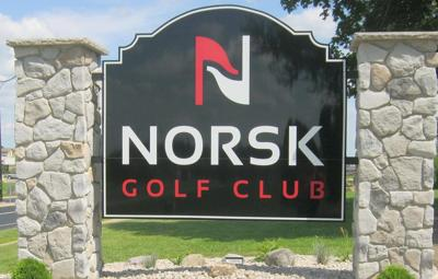 Norsk GC sign