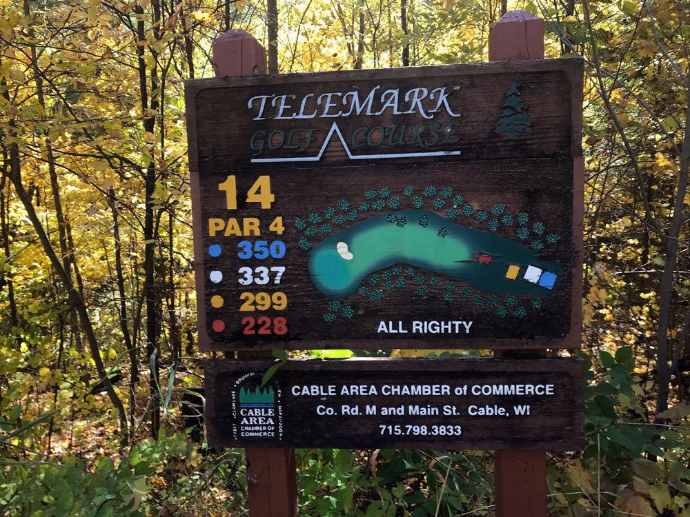 Telemark hole signage.jpg