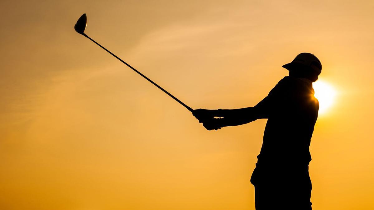 golf_sun.jpg