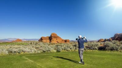golf_arizona.jpg