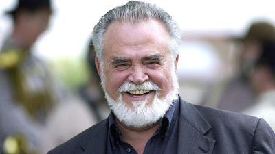 Herb Kohler