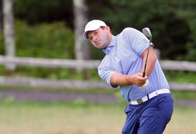 125f5ca737d Burlington native Tony Romo to get second start on 2019 PGA Tour schedule