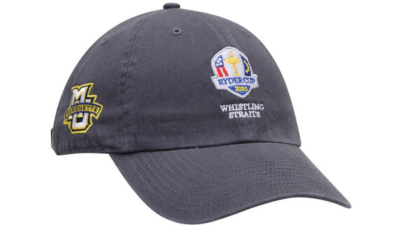 day1_ryder_cup_hats.jpg