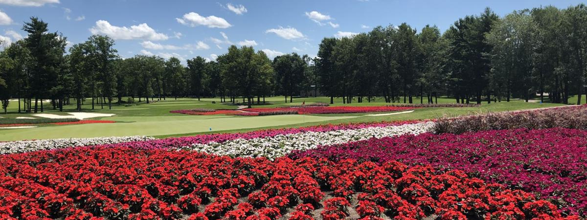Gary D'Amato: SentryWorld wants and deserves more championships; USGA, are you listening?