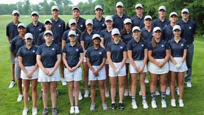 2019 Wisconsin-Minnesota Junior Cup Matches | Team Wisconsin