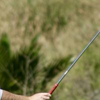 Eight birdies, one eagle lead to 10-under 62, Web.com Tour debut for Green Bay native Ricky Hearden