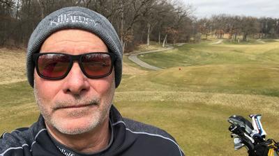 gary_march_golf2.jpg