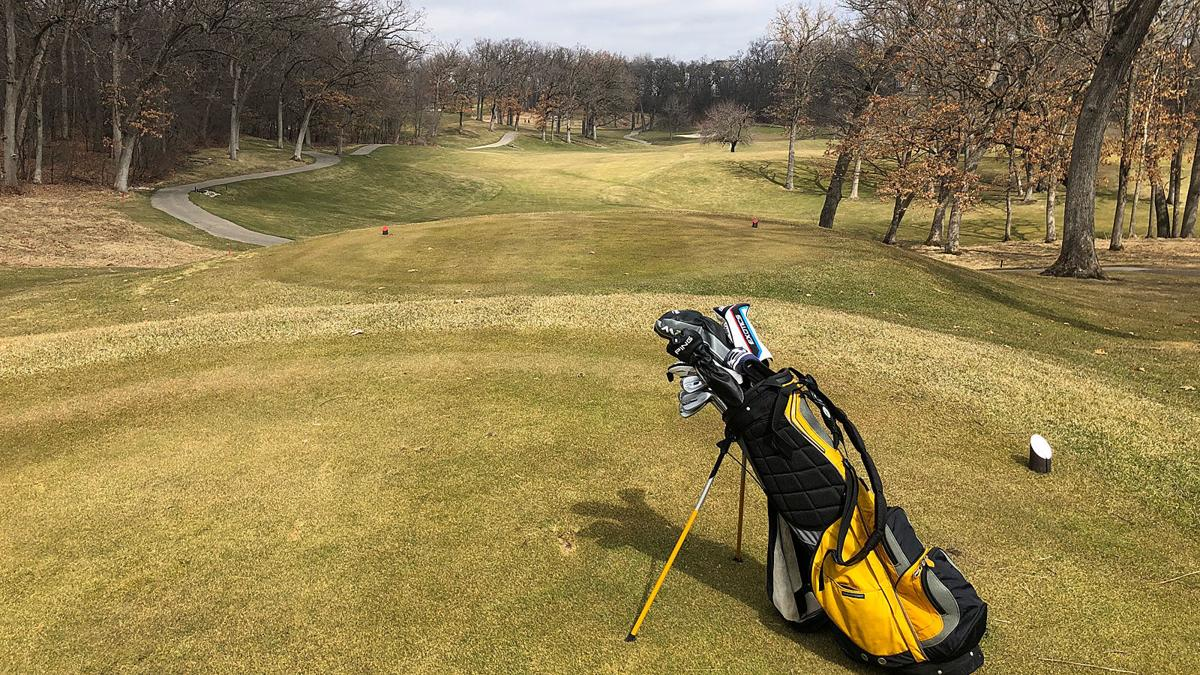 gary_march_golf.jpg