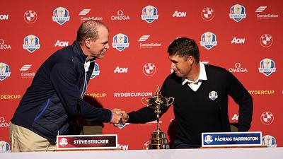 Ryder Cup captains shake hands.jpg