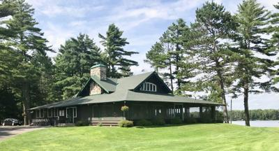 Plum Lake GC | Sayner, Wisconsin