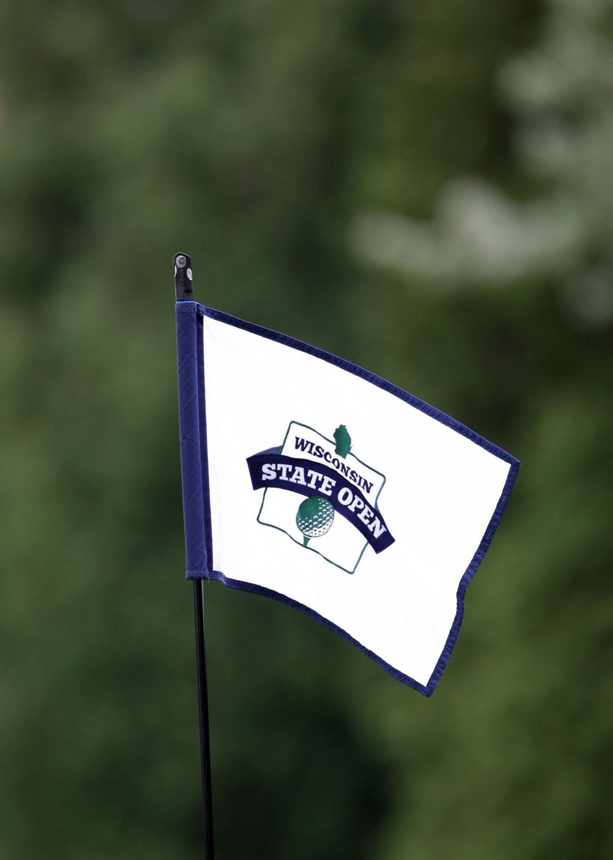 '19 YB - State Open flag.jpg