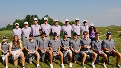 2019 Wisconsin Cup | Team photo
