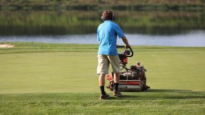 golf_maintenance_greens.jpg