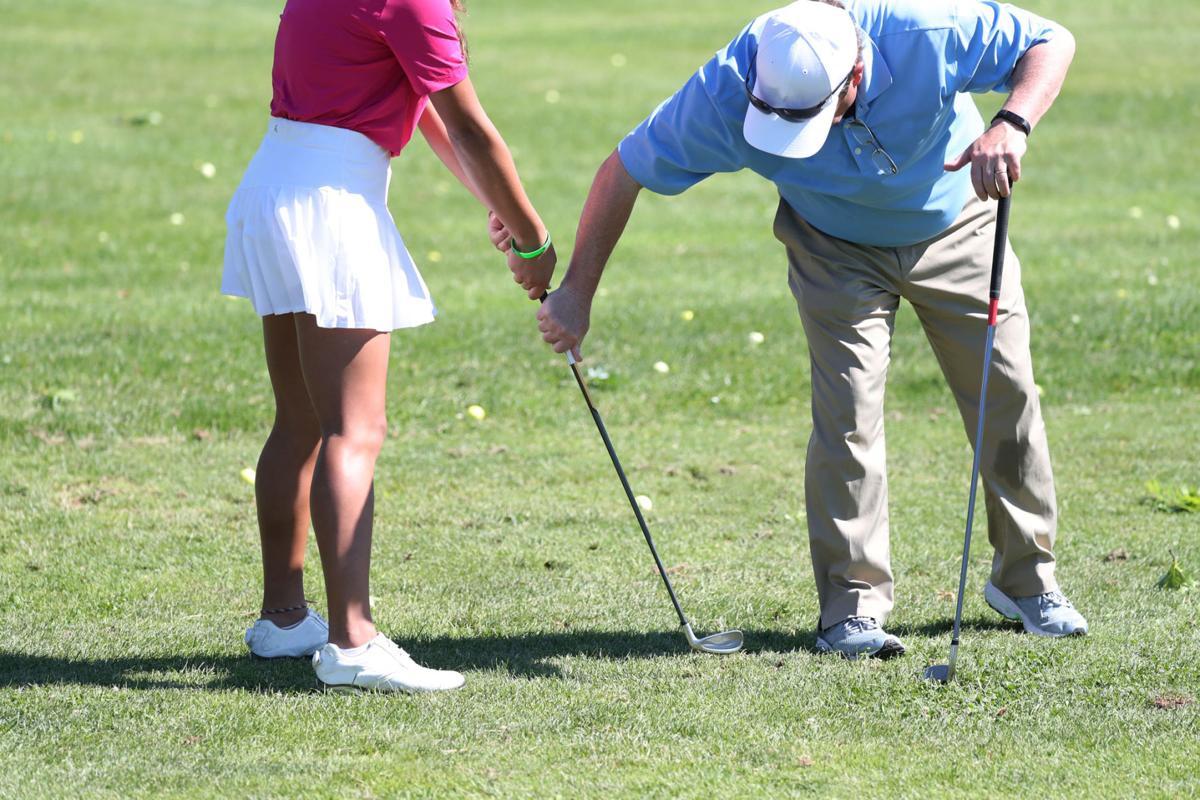 golf_teaching.jpg