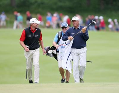2018 American Family Insurance Championship in Madison will