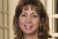 Sarah Starmer