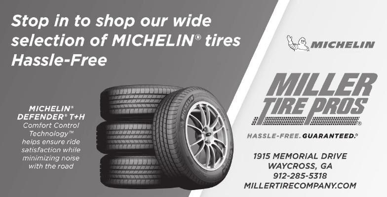 Miller Tire
