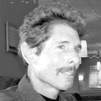 Robert 'Bobby' Michael Carroll