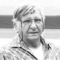 Jimmy Larry Hiott