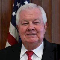 Robert 'Bob' Franklin Phillips