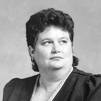 Paula Jackson Bland