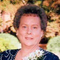 Carol Davis Griffin