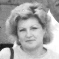 June C. Musgrove